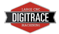 Digitrace LTD