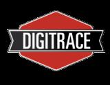 Digitrace LTD